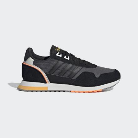 รองเท้า 8K 2020, Size : 8 UK