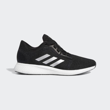 รองเท้า Edge Lux 4, Size : 5 UK,5- UK,6 UK,6- UK