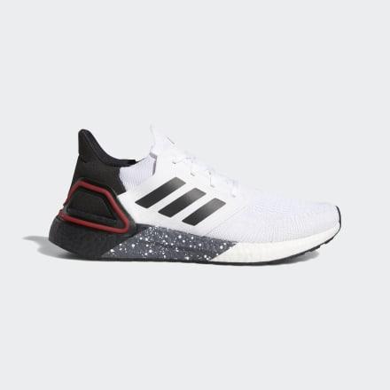 รองเท้า Ultraboost 20, Size : 4 UK