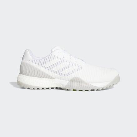 รองเท้ากอล์ฟ CodeChaos, Size : 6.5 UK,7 UK,7.5 UK,8 UK,8.5 UK,9 UK,9.5 UK,10 UK,10.5 UK,11 UK