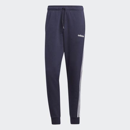 กางเกงขาสอบ Essentials 3-Stripes, Size : XS,S,M,L,XL