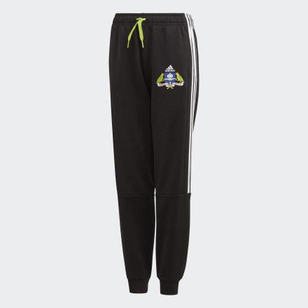กางเกงขายาว Cleofus, Size : 152