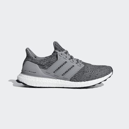 รองเท้า Ultraboost, Size : 9.5 UK