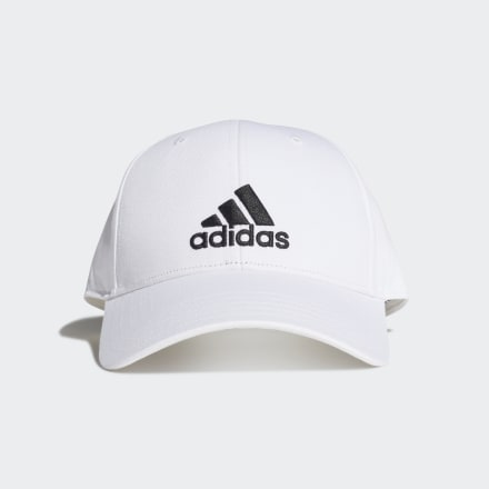 หมวกเบสบอล, Size : OSFW Brand Adidas