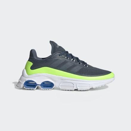 รองเท้า Vistech, Size : 9.5 UK