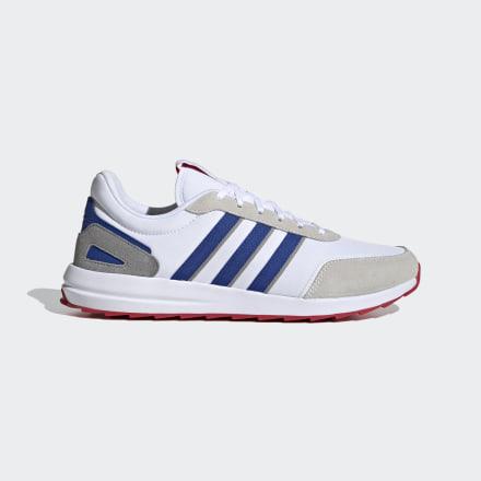 รองเท้า Retrorun, Size : 11 UK