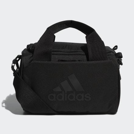 กระเป๋ากอล์ฟสะพายไหล่, Size : NS