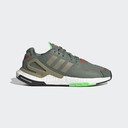 รองเท้า Day Jogger, Size : 11.5 UK