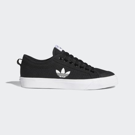 รองเท้า Nizza Trefoil, Size : 10.5 UK