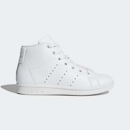 Кроссовки Stan Smith Mid adidas Originals