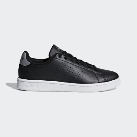รองเท้า Advantage, Size : 7 UK