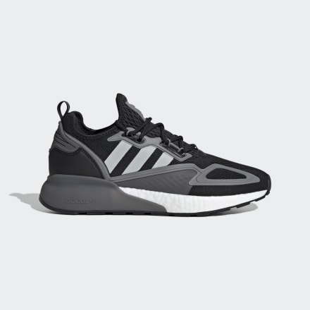 ZX 2K BOOST, Size : 10.5 UK