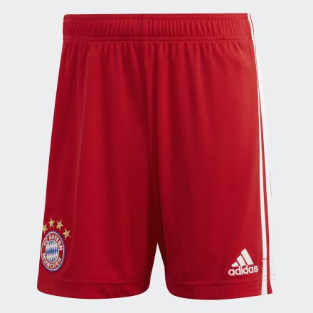 กางเกงฟุตบอล FC Bayern Home, Size : M