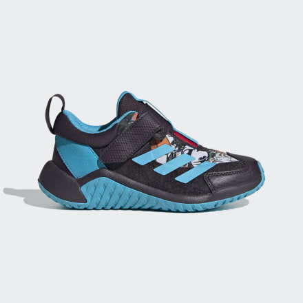 รองเท้า Mickey 4uture Sport AC, Size : 4 UK