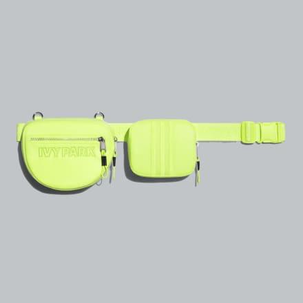 IVP Belt Bag, Size : NS