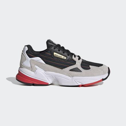 FALCON W, Size : 5- UK Brand Adidas