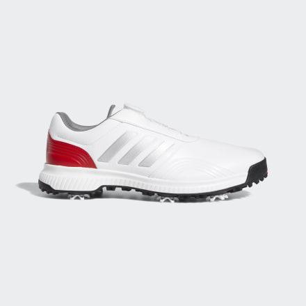 รองเท้า CP Traxion Boa, Size : 7.5 UK