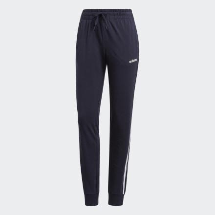 กางเกงขายาว Essentials 3-Stripes, Size : 2XS