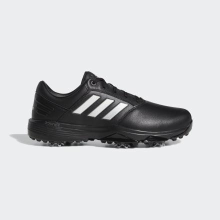 รองเท้ากอล์ฟ 360 Bounce 2.0, Size : 8 UK