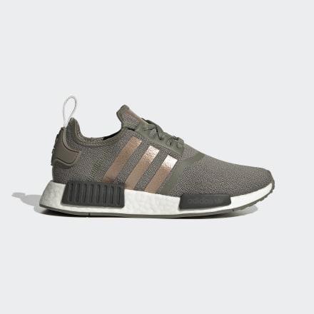 รองเท้า NMD_R1, Size : 3- UK
