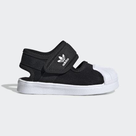 รองเท้าแตะ Superstar 360, Size : 6K