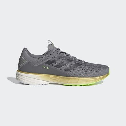 รองเท้า SL20, Size : 7.5 UK