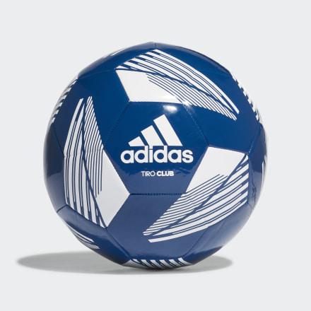 ลูกฟุตบอล Tiro Club, Size : 5