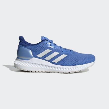 Кроссовки для бега Solar Blaze adidas Performance от adidas RU