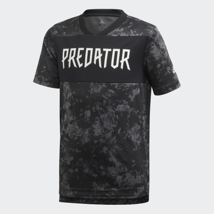 Футболка Predator adidas Performance