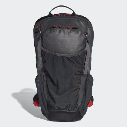 сумка adidas, черная