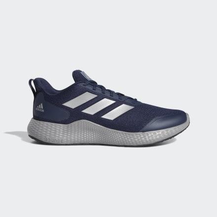 รองเท้า Edge Gameday, Size : 11.5 UK
