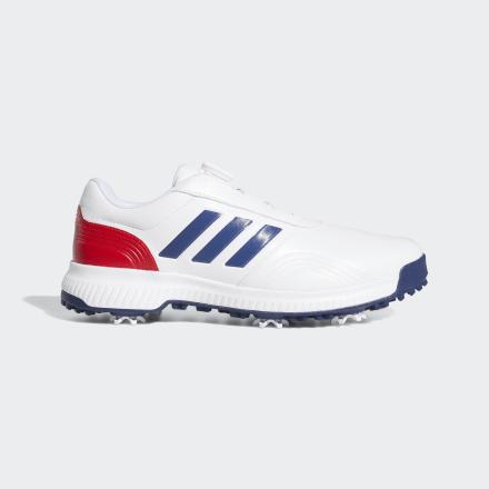 รองเท้า CP Traxion Boa, Size : 7.5 UK,8 UK,8.5 UK,9 UK