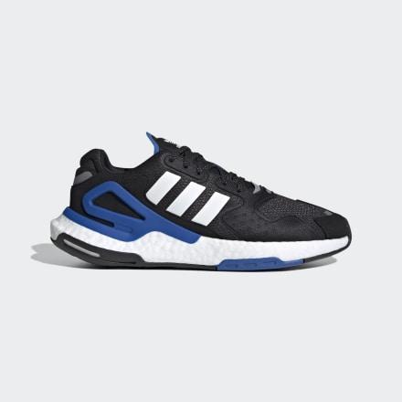 รองเท้า Day Jogger, Size : 6.5 UK