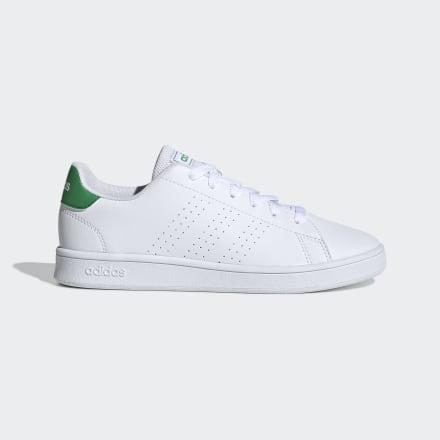 รองเท้า Advantage, Size : 1 UK