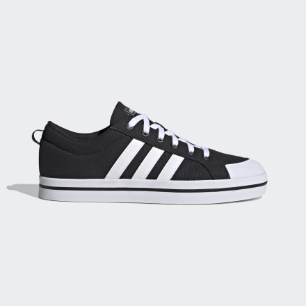 รองเท้า Bravada, Size : 8.5 UK
