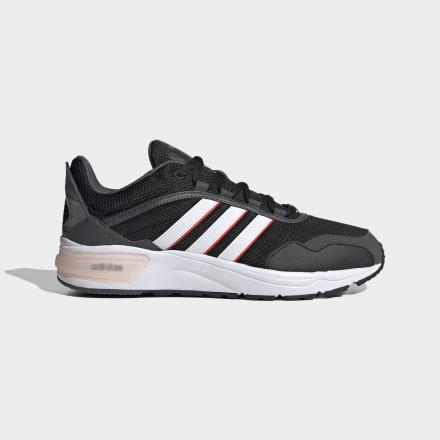 รองเท้า 90s Runner, Size : 9 UK