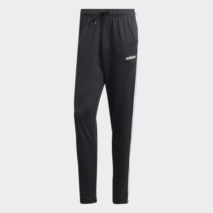 กางเกงขาสอบ Essentials 3-Stripes, Size : S