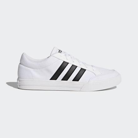 รองเท้า VS Set, Size : 7 UK