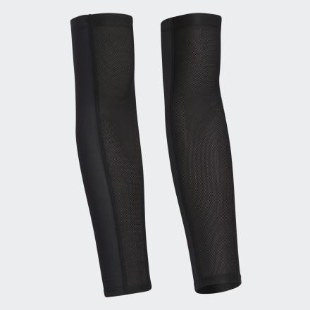 ปลอกแขนกัน UV, Size : M