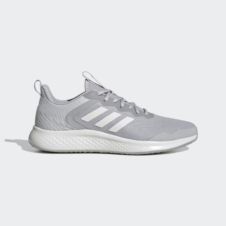 รองเท้า Fluidstreet, Size : 12 UK