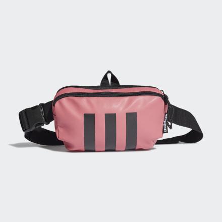 กระเป๋าคาดเอว Tailored For Her, Size : NS