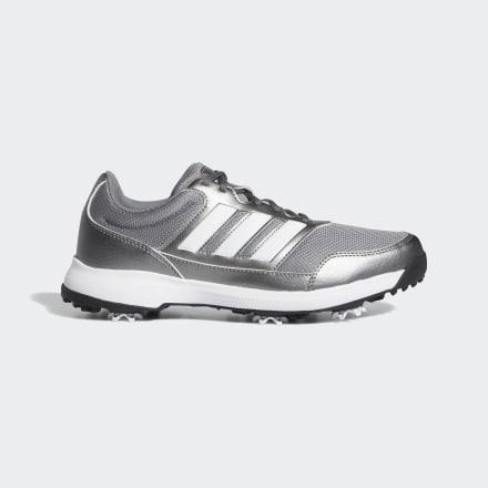 รองเท้ากอล์ฟ Tech Response 2.0, Size : 9.5 UK