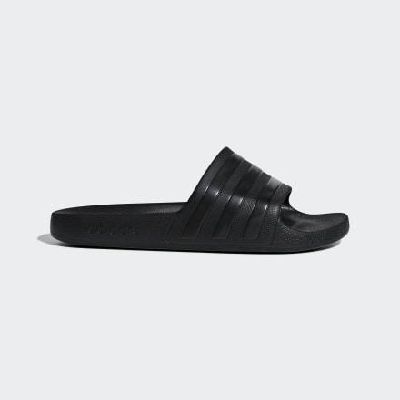 รองเท้าแตะ Adilette Aqua, Size : 4 UK