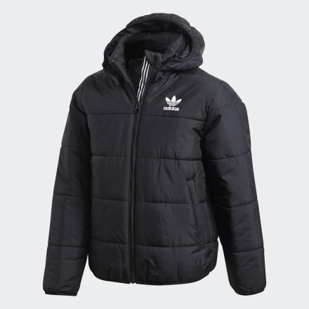 Купить Утепленная куртка adidas Originals по Нижнему Новгороду