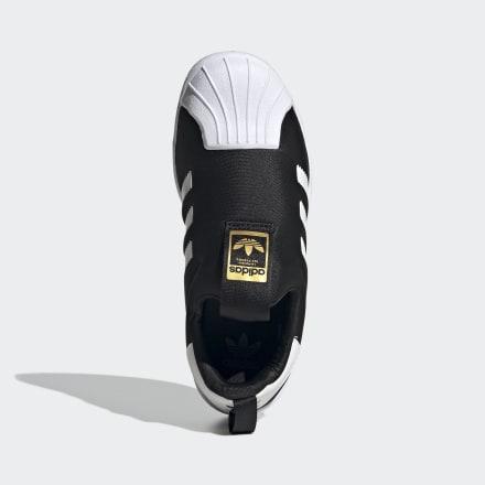 รองเท้า Superstar 360, Size : 13K