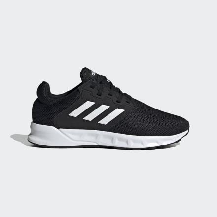 รองเท้า Showtheway, Size : 5- UK