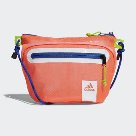 กระเป๋าสะพายข้าง Trans, Size : NS
