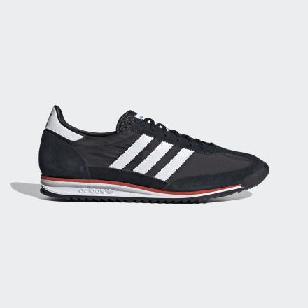 รองเท้า SL 72, Size : 4 UK