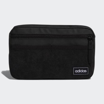 กระเป๋าออร์แกไนเซอร์สไตล์สตรีท, Size : NS