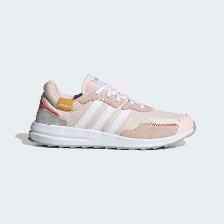 รองเท้า Retrorun, Size : 7- UK